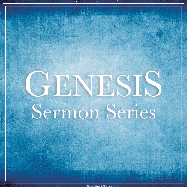 Sermons | Berlin MD Baptist Church | Berlin First Baptist Church
